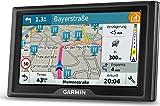 Garmin Drive 60 LMT CE Navigationsgerät (lebenslange Kartenupdates, Premium Verkehrsfunklizenz, 15,2cm (6 Zoll) Touchdisplay, ) - 3