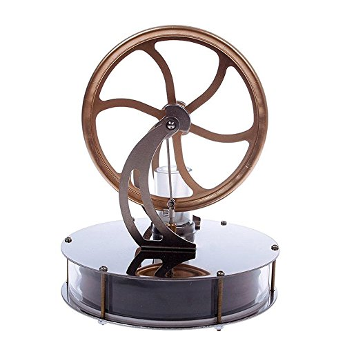 zhuotop-low-temperature-stirling-engine-motor-model-cool-no-steam-education-toys-kit