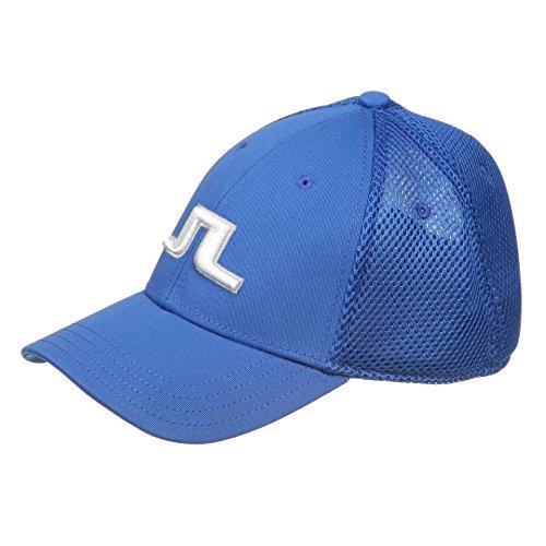 j-lindeberg-bon-flexible-en-serg-bleu-large