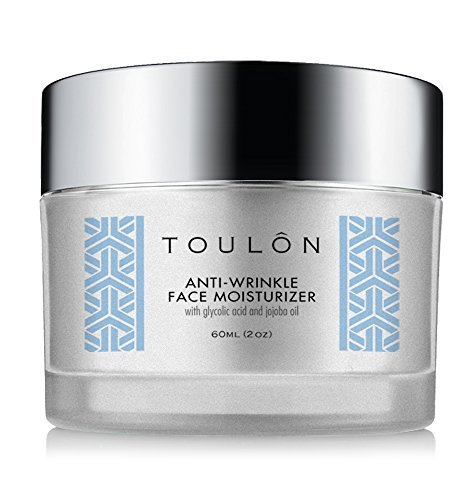 glycolic-acid-cream-10-face-moisturiser-best-alpha-hydroxy-acid-products-exfoliating-anti-wrinkle-lo
