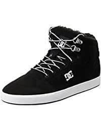 ecdcacf2b768a Amazon.es  DC Shoes  Zapatos y complementos