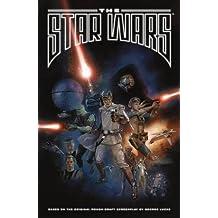 Star Wars, The