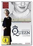Die Queen kostenlos online stream
