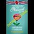 IMPARARE L'INGLESE PARLANDO! + AUDIOLIBRO: Corso di inglese per principianti e avanzato. Imparare e praticare l'inglese, facile e veloce, con il metodo NLS