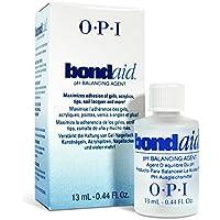 OPI Esmalte para uñas, Bond Aid, Small Size