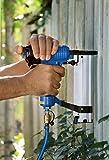 AS-Schwabe 12613 Automatischer Druckluftschlauch-Aufroller - 5