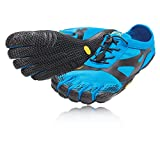 Vibram FiveFingers Men's Kso Evo Multisport Indoor Shoes
