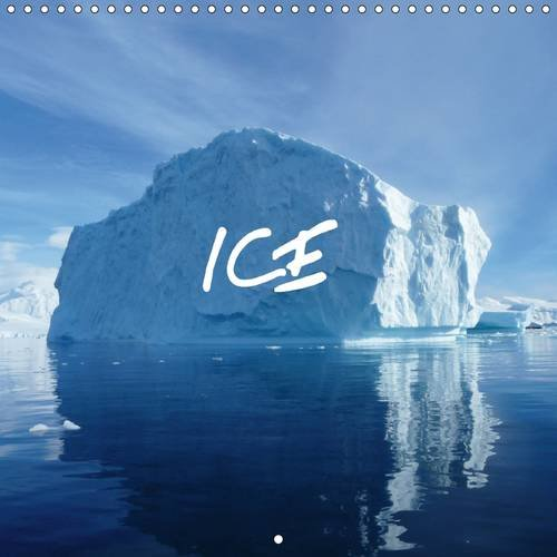 ice-2017-marvels-of-antarctica