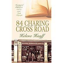 84 Charing Cross Road.