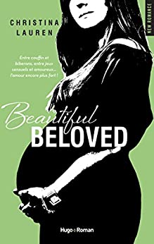 Beautiful Beloved par [Lauren, Christina]