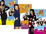 The Nanny - Complete Series 1 + 2 + 3 by Fran Drescher