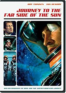 Journey to the Far Side of the Sun [DVD] [1969] [Region 1] [US Import] [NTSC]