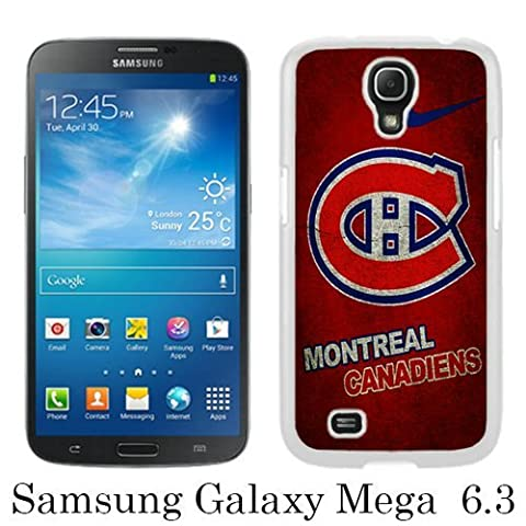 2015 Custom Design Attractive Phone Case With montreal canadiens 01