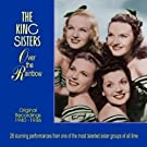 Over The Rainbow - Original Recordings 1940-1945 by The King Sisters (2006-04-18)