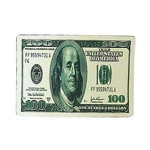 pliable us dollar euro livre sterling couverture tapis de souris tapis high tech. Black Bedroom Furniture Sets. Home Design Ideas