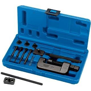 Draper 31318 Expert Chain Splitter and Riveter Kit