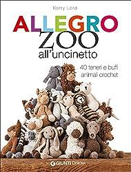 511jdTQ7IhL. SL250  I 10 migliori libri sulluncinetto