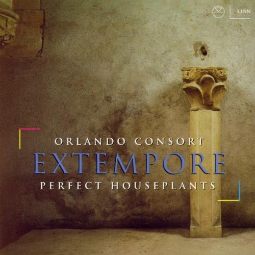 extempore-orlando-consort-and-perfect-houseplants