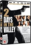 Two Days In The Valley [DVD]