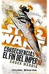 https://libros.plus/star-wars-consecuencias-el-fin-del-imperio/