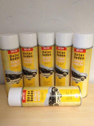 6-x-fertan-ubs-wachs-unterbodenschutz-500-ml-spraydose