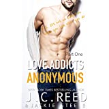 Love Addicts Anonymous - Part One (English Edition)