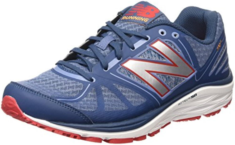 New Balance M770gr5 - Zapatillas de Running Hombre