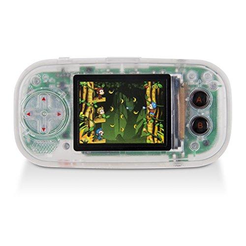 My Arcade DGUN-2932 Gamer X máquina portátil 16