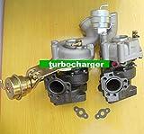 Gowe Turbolader für K04-0028K04-00295304988002853049880029077145703p K04Audi RS6Plus C5BCY Biturbo 450/480hp Twin Turbo Turbolader