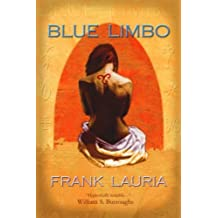 Blue Limbo by Frank Lauria (2001-05-14)