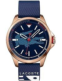 Reloj Lacoste para Unisex 2010964