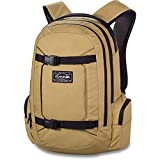 Dakine Mission 25L Laptop Backpack (Tamarindo)