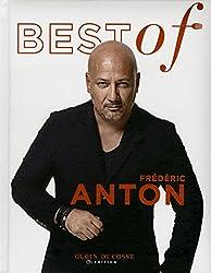 Best of Frédéric Anton