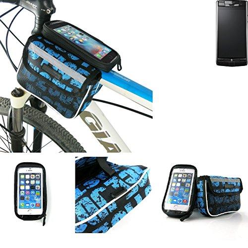 bolso-bolsa-funda-bicicleta-para-vertu-signature-touch-funda-movil-soporte-tubo-bici-azul-impermeabl