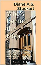 Who's Behind the Door? (English Edition)