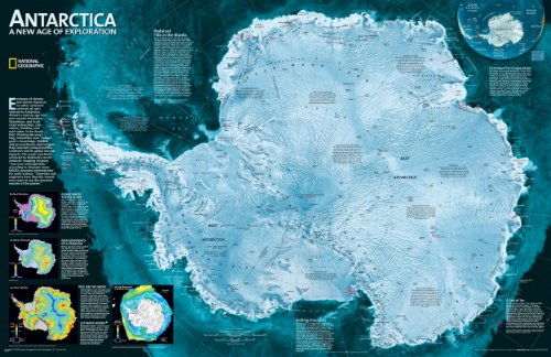antarctica-satellite-image-reference-continents
