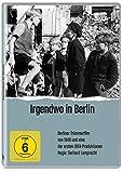 Irgendwo Berlin kostenlos online stream