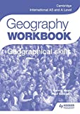 Cambridge International As and a Level Geography Skills