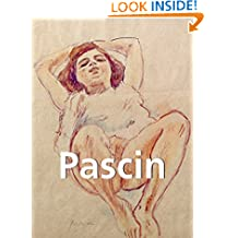 Pascin (French Edition)