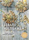 Essbare Wildsamen: Finden, sammeln, vielseitig genießen