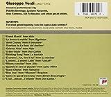 Greatest Hits [Import USA]