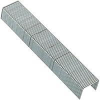 Rapid de alambre pinza tipo 58/10 mm, 5000 pcs caja, 61058101050