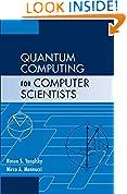 #5: Quantum Computing for Computer Scientists