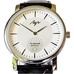 Luch Handwinding Watch - 38751460