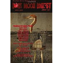 Dark Moon Digest #23 by Various (2016-04-01)