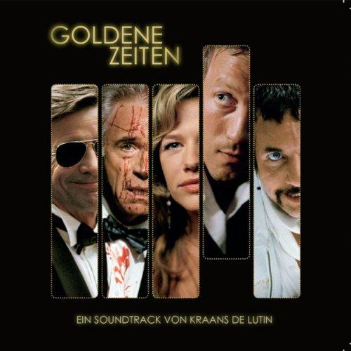 Goldene Zeiten OST
