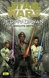 Star Wars, Jedi-Padawan, Bd.13, Die riskante Rettung