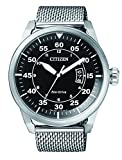 CITIZEN WATCHES Mod. AW1360-55E