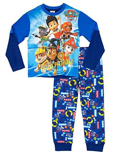 paw-patrol-pijama-para-ninos-la-patrulla-canina