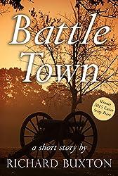 Battle Town
